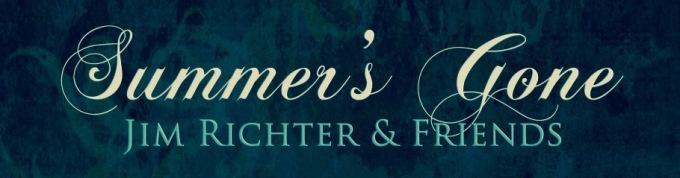 Summer's Gone Logo (1).jpg